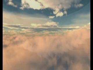 Yngwie Malmsteen - Like An Angel ( 480 X 600 ).mp4