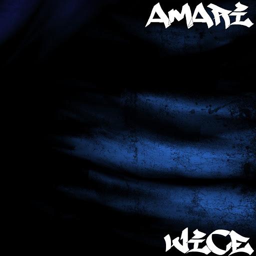 Amari альбом Vice