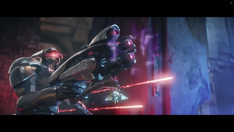 Destiny 2 2018.11.11 - 20.44.01.04