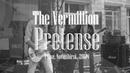 The Vermillion Pretense Live Новосибирск Фестиваль имени С Фалетенка 22 07 18
