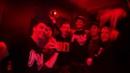 Champion Sound DUB'RAW Riddim Special Live