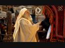 О спасении Абу Талиба в вечной жизни