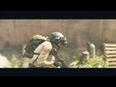 BattleGrounds Movie Full HD Trailer Movie PUBG Mobile LightSpeed Quantum Studio