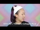 1PC Cartoon Cat Ears Soft Cotton Headband Hairband Party Halloween Headdress Hair Accessories Cute Fashion Women Girls