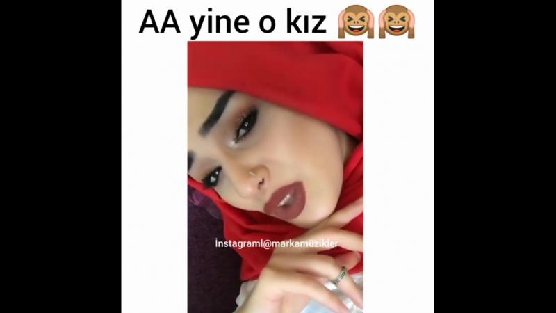 EN GÜZEL MÜZİK SAYFASI - on Instagram_ _Arkadaş.mp4