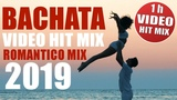 BACHATA 2019 - BACHATA ROMANTICA MIX 2019 - LO MAS NUEVO - GRUPO EXTRA - ROMEO SANTOS - PRINCE ROYCE