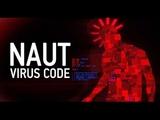 Naut - Virus Code