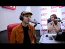 Макс Барских заказывает пиццу для Хеппі Ранку | Хіт FM