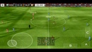 First Touch Soccer 2015 IOS-Android-Review-Gameplay-Walkthrough-Part 10