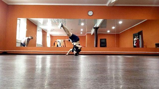 Bgirl_nadya13085 video
