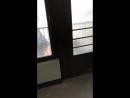 Прогулка по 20 этажу и лестнице