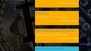 BTCImperator Новый Жирный кран с множеством Бонусов от админа Bitgorila вывод 1 млн сатош в рублях