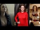 Rachel Brosnahan HOT AND SEXY TRIBUTE Rachel Brosnahan Miriam 'Midge' Maisel
