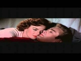 Rebel Without a Cause - James Dean &amp Natalie Wood