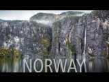Норвегия. Интересные факты о Норвегии!