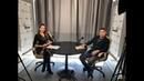 Интервью Александра Сергеева на Mediametrics piter Кристине Гирёвой
