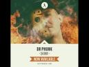 Dr Phunk-New
