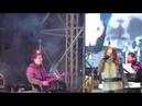 МакSим Гоп стоп Нежность Москва ТЦ Калейдоскоп 08 12 12