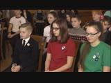 Победитель Конкурса поделился опытом управления со школьниками-активистами