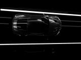 Абсолютно прекрасный - Новый DBS Superleggera | Астон Мартин | Ник Найт