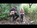 Sula Mae - Daryl's song