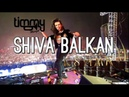 KSHMR OMIKI TIMMY TRUMPET - THE SHIVA BALKAN MUSIC VIDEO HD