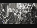 Johann Sebastian Bach, une passion allemande - Invitation au voyage DOC