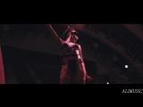 Dj Silverado - Ive Lost My Way (Original Mix) ALIMUSIC VIDEO