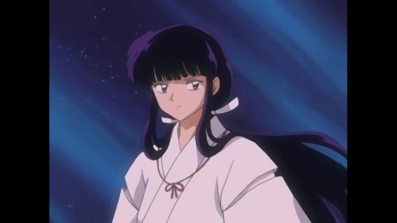 Inuyasha TV 1 / Инуяша 126 серия [Persona99.GSG]