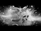 Orkidea - Redemption