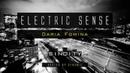 Electric Sense 033 September 2018 Guestmix by Daria Fomina