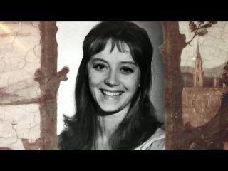 «Маргарита Терехова. Одна в Зазеркалье»
