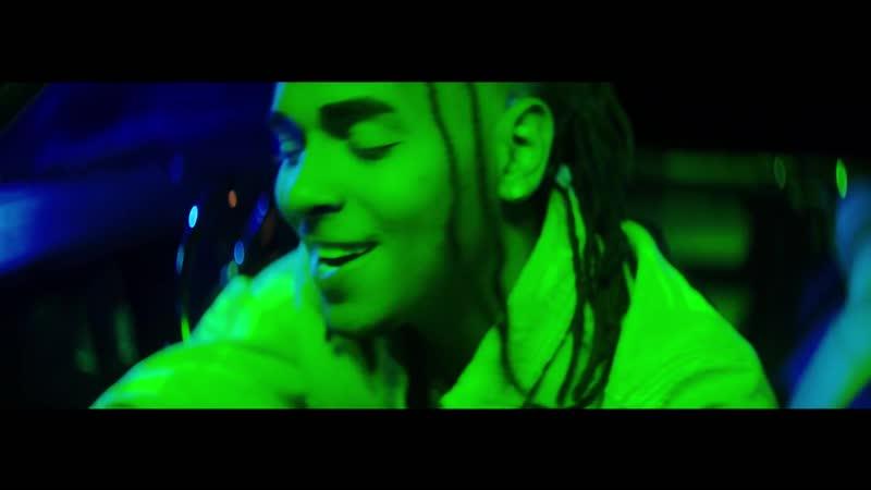🔥🌎🎬TE BOTE Remix - Casper, Nio García, Darell, Nicky Jam, Bad Bunny y Ozuna 🎼🎶🎵 Vídeo Oficial