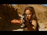 Месть / Revenge (2017) 1080HD [vk.com/KinoFan]