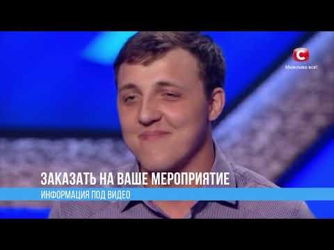 Дмитрий Крушеницкий Любите девушки(cover Браво); Звездочка моя(cover Цветы); Букет(cover Барыкин)