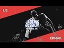 JACKING SESSION | 1/2 House 1x1 Lis (win) vs Ermak