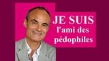Philippe Val, l'ami des p