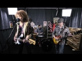 Cassie Taylor - Thats My Man _ Second Story Garage