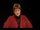 Ангела Меркель как пионерка вышла сухой из воды и стала канцлером Германии 30 06 18