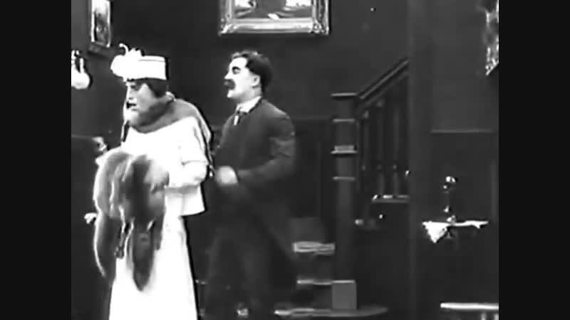 A Woman (1915)