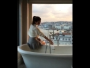 Bathroom Istanbul Turkey 🇹🇷