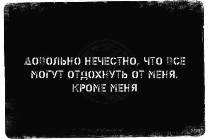 https://pp.userapi.com/c849032/v849032358/98c0f/uThUMhlfupk.jpg