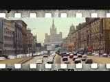 v-s.mobiСупер Премьера клипа! AKRITIS &amp SLATA ТАЮ New 2018.mp4