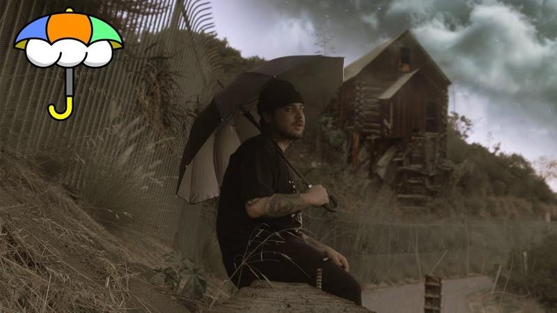 Wavy Jone$ - Sometimes I Tell Myself I'm Fine (Dir. @DanielJordanK)