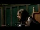 The Devil's Whore / Любовница Дьявола: Унесенные страстью (2008) — 1/4