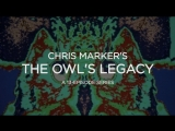 the owls legacy trailer