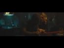 PraKillaGramm На дно ft ZIGIZAG Unofficial clip 2018