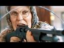 Бабушка лёгкого поведения 2. Престарелые мстители - Тизерный трейлер HD