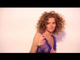 Валерия Лахтина - INSOMNIA #5 (2017) HD 1080p Голая? Секси!