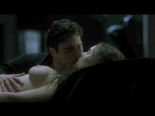 Nudes actresses (Kate Winslet, Kate Yacula) in sex scenes / Голые актрисы (Кейт Уинслет, Кейт Якула) в секс. сценах